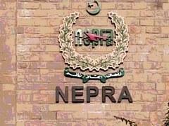 Nepra terms revenue-based load shedding 'illegal'