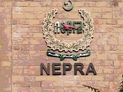 Nepra questions Pepco's existence