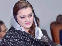 Nawaz to stay in UK until tribunal's decision: PML-N