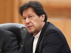Women's rights, all-inclusive govt: There's need to 'incentivise' Taliban: PM