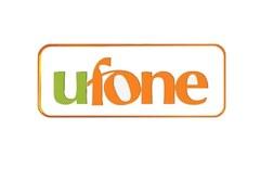 Ufone's moment?