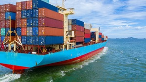 Seafarers declared 'key workers'