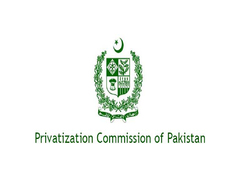 Pak Re-Insurance Co Ltd: Pricing mechanism for divestment of GoP shares approved