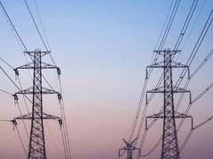 Discos tariffs: Rs2.07/unit rise sought for August