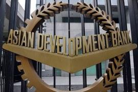 ADB says Pakistan's economy to grow at 4% in FY22