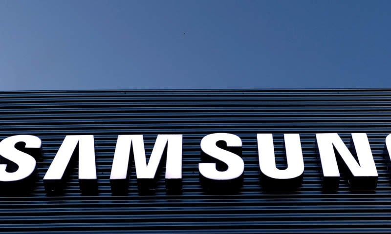 Samsung to set up TV plant in Karachi