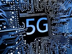 5G technology: Strategic plan, roadmap being readied: Amin