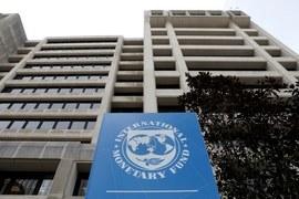Pakistan-IMF talks have not failed, says Tarin