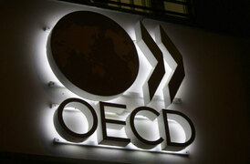 OECD nations to ban export credits for coal power