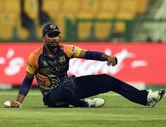 Sri Lanka are a better side than Bangladesh, says captain Shanaka