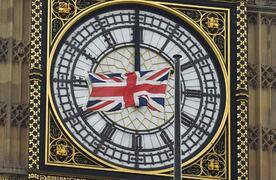 Britain set for £7bn transport investment