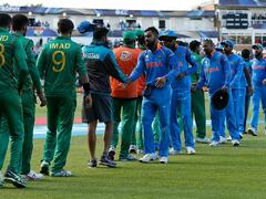 Pakistan to field first in blockbuster encounter against India