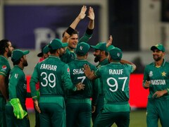 India lose third wicket as Hasan Ali strikes