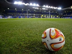 Brazilian Confederation interim chief backs biennial World Cup