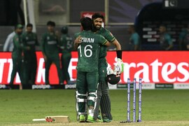 Three things we learned from Pakistan-India T20 World Cup clash