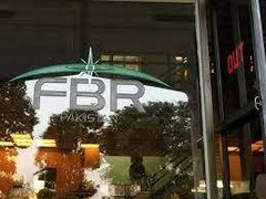 KTBA calls FBR's digital payments measure 'anti-business, contradictory'