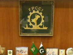 Shift to digital mode of payments: FPCCI urges FBR to defer policy immediately