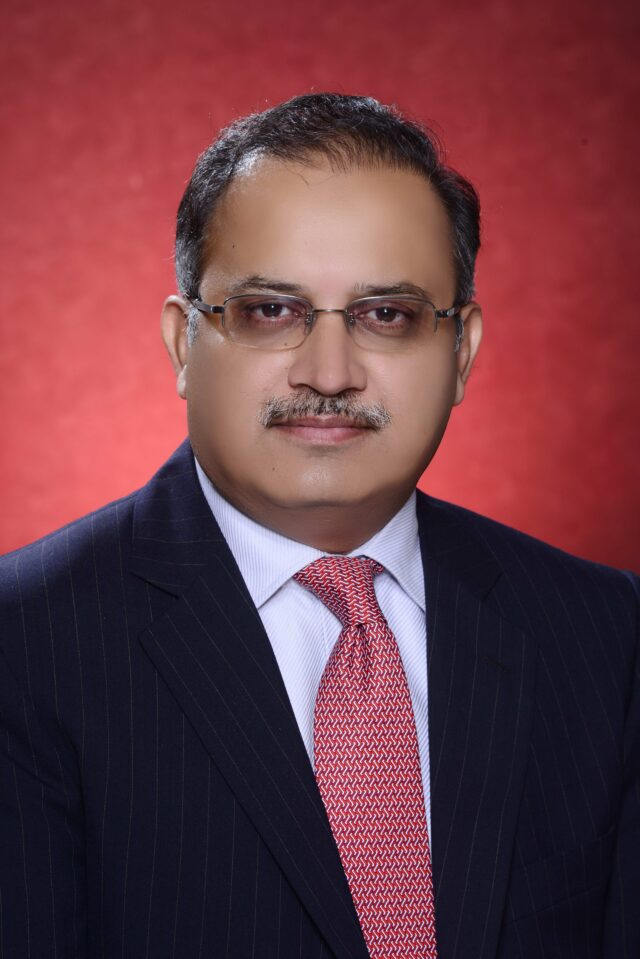 """""""Renewables are being sacrificed at the altar of the grid"""" CEO Sachal Energy Development Pvt. Ltd"""