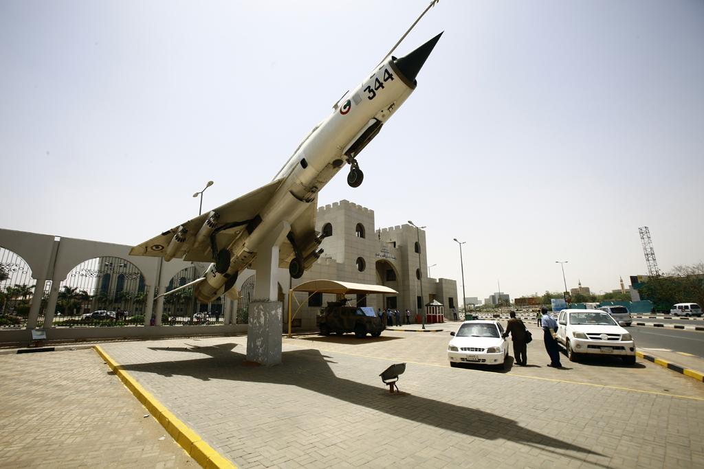 saudi-sudan-air-1024