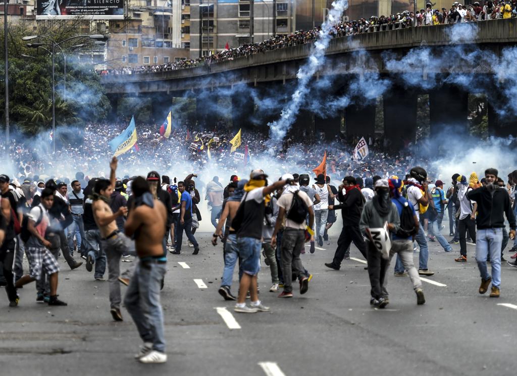 Venezuela-protest-1024
