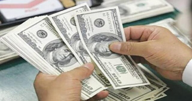 Remittances: looking for a fresh start