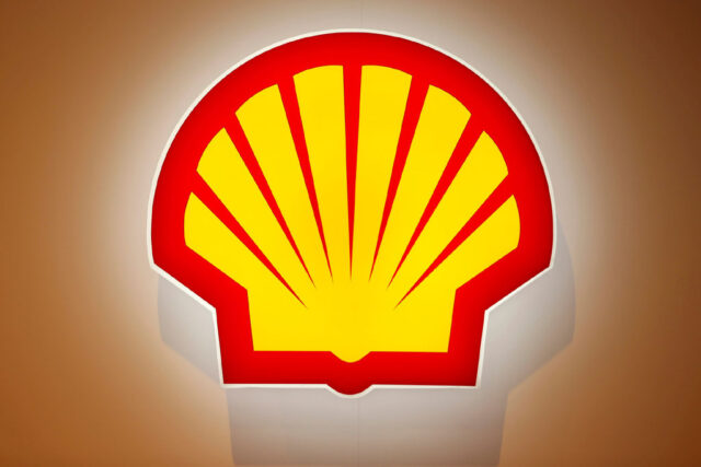 Shell shuts 37,500 bpd crude unit at Sarnia refinery for planned work