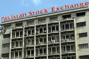 Capital market: development still missing