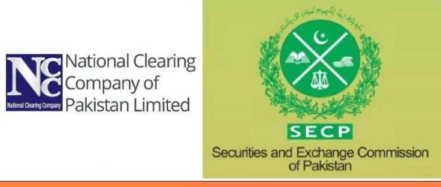 PSX: Amended financing product introduced