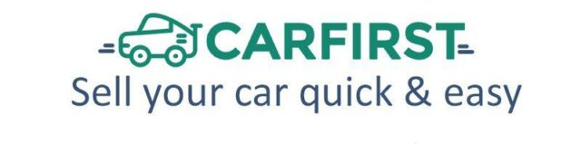 CarFirst – instant and unique
