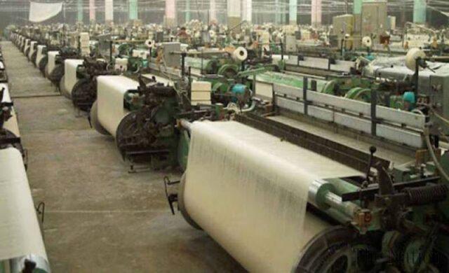 Textile, load-shedding & Ramazan