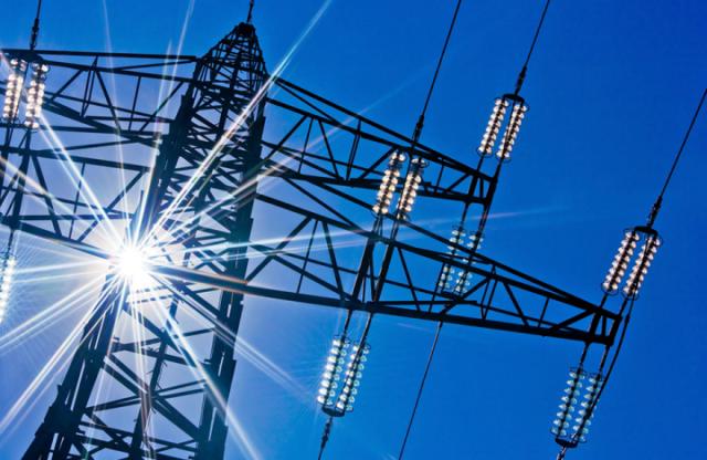 Power generation: A fool's errand