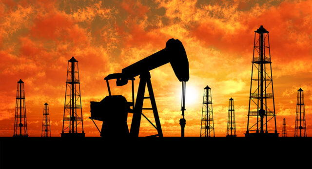 E&P needs investment and attention