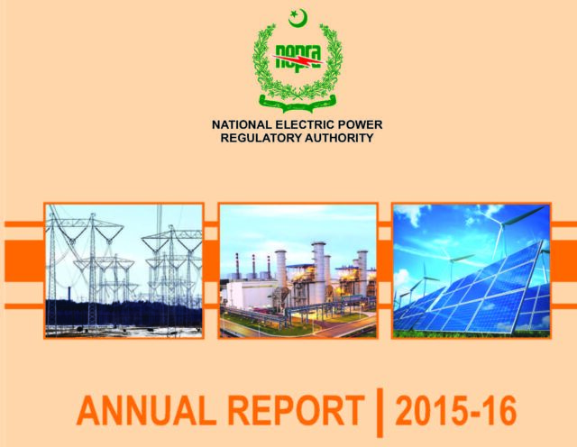 Power sector: Experiencing poor governance