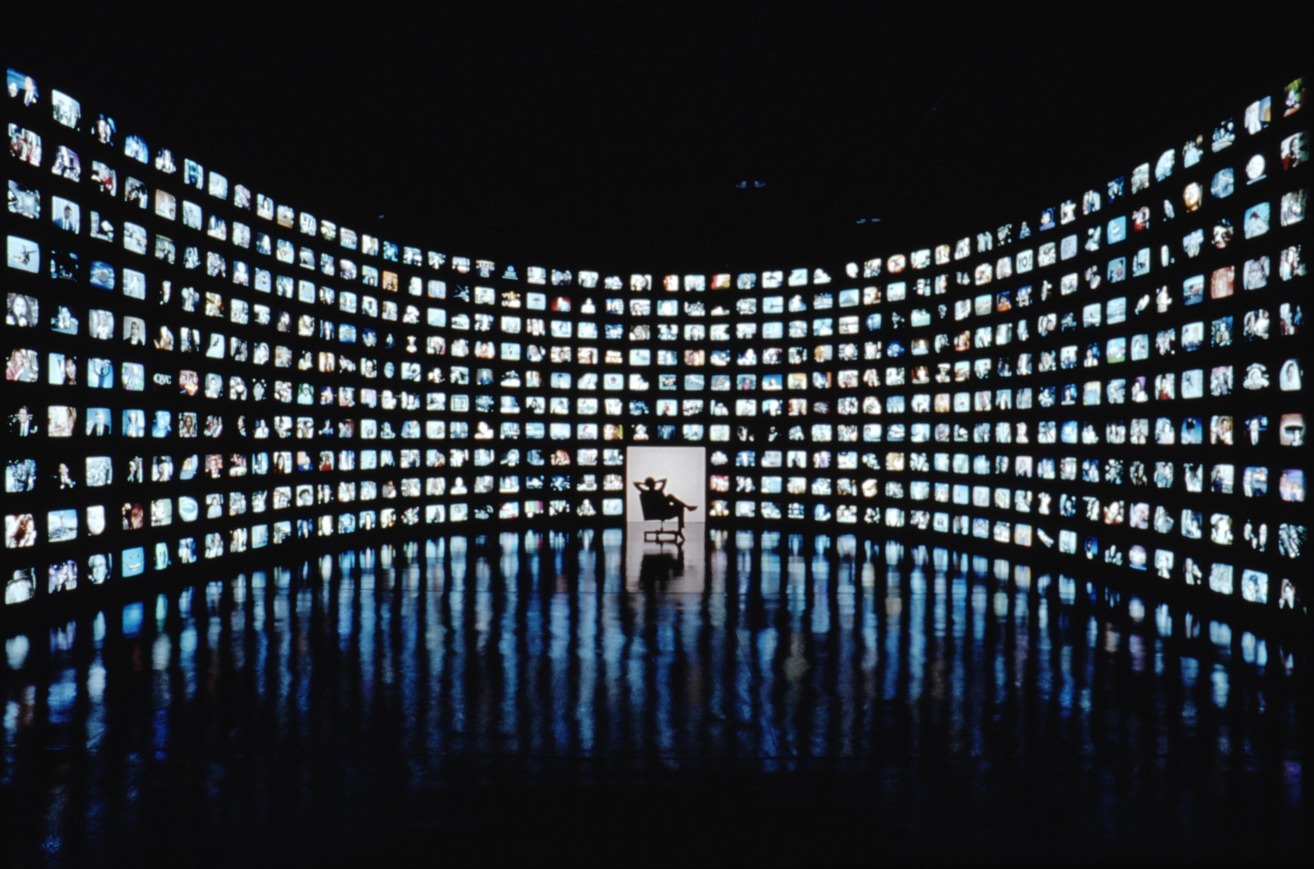 Mod�ration et censure sur internet : entretien avec Romain Badouard
