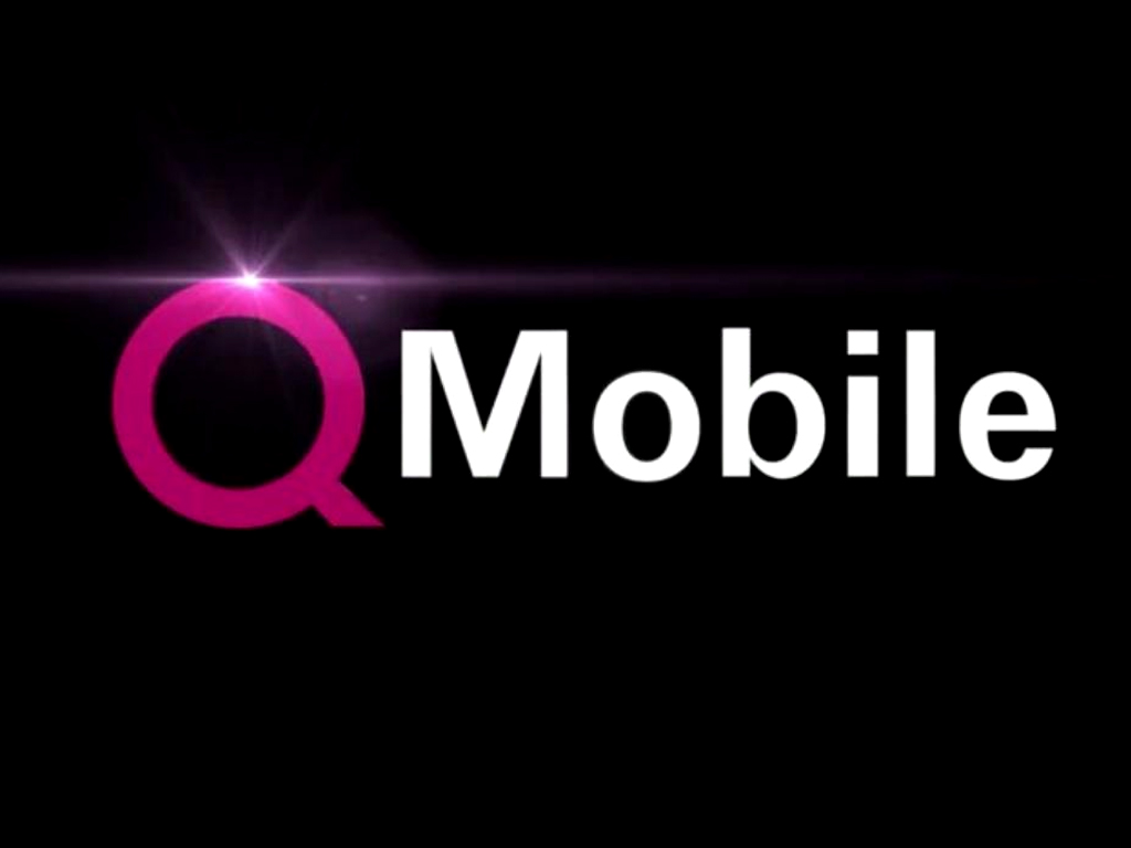 Qmobile Collaborates With Telenor Pakistan To Bring Country S First 4g Mobile Technology Business Recorder