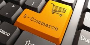 E-commerce: protecting consumers (ii)