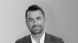 'VEON will redefine connectivity', says Mark