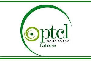 PTC: it's the 'other income'