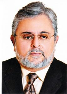 'Afghan transit trade will have to shift to Gwadar'
