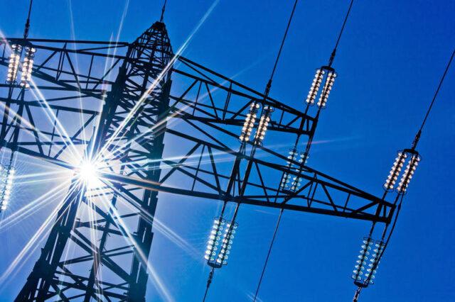 Power surplus: boon or bane?