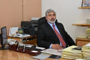 'Pakistan to have its first credit bureau soon,' Director Banking Conduct, SBP