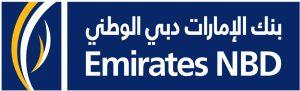 Dubai's Emirates NBD launches $750mn five-year bond