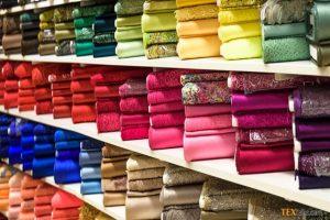Revised textile package fans optimism