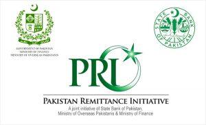 Remittances: GCC remains the concern