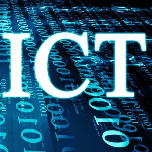 SDGs: what ICTs can do?