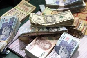 Call for deregulation of exchange rate