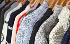 Garments: paucity of skilled workforce