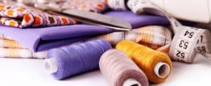 Textile exports: value-addition leads growth