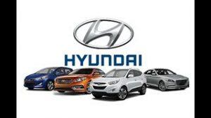 Hyundai in Pakistan- again!