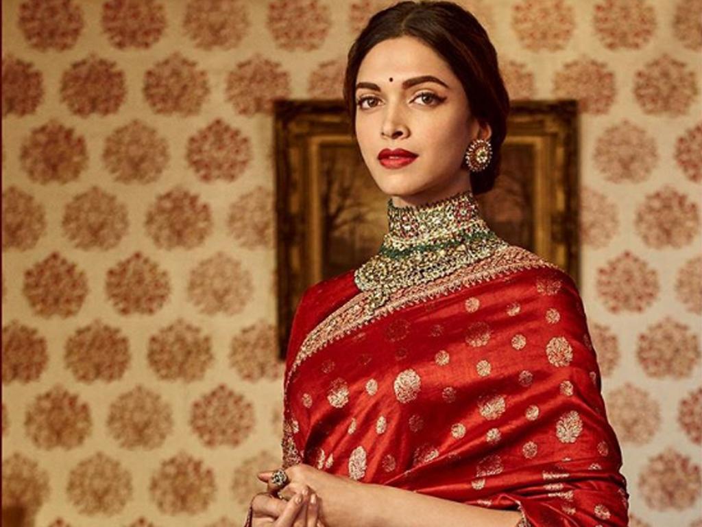 Brands featuring Deepika Padukone reducing visibility due ...